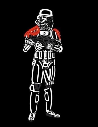 stormtrooper_401