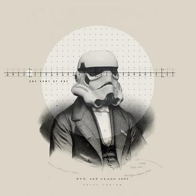 stormtrooper_402