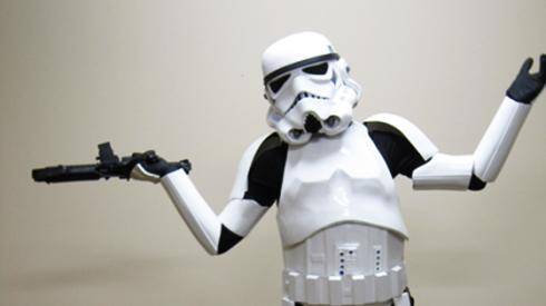 stormtrooper_905