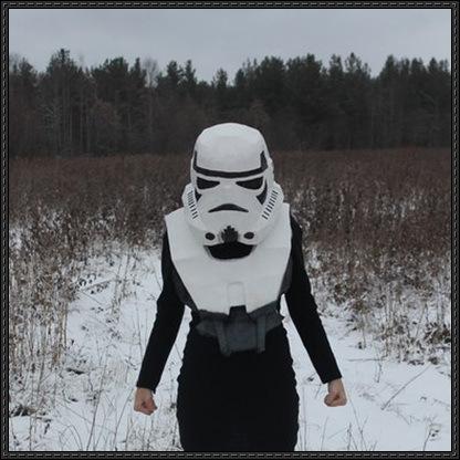 stormtrooper_907