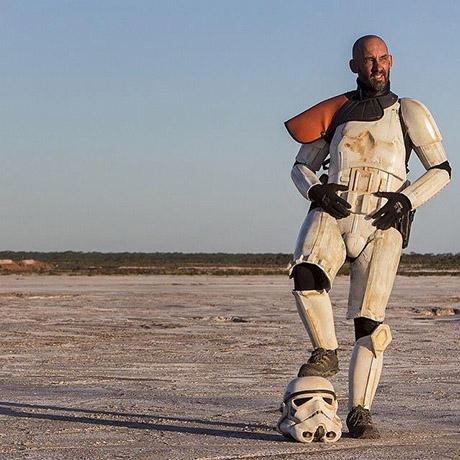 stormtrooper_909