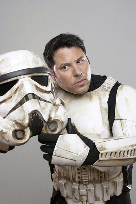 stormtrooper_910