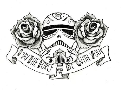 stormtrooper_914
