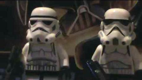 stormtrooper_917