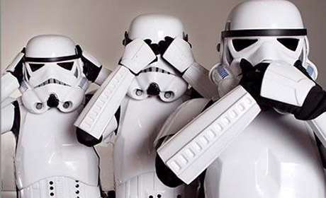 stormtrooper_937
