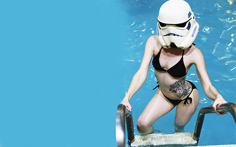 stormtrooper_938