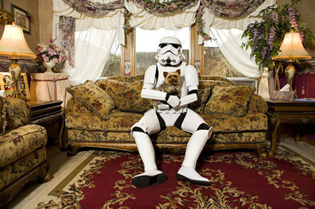 stormtrooper_942