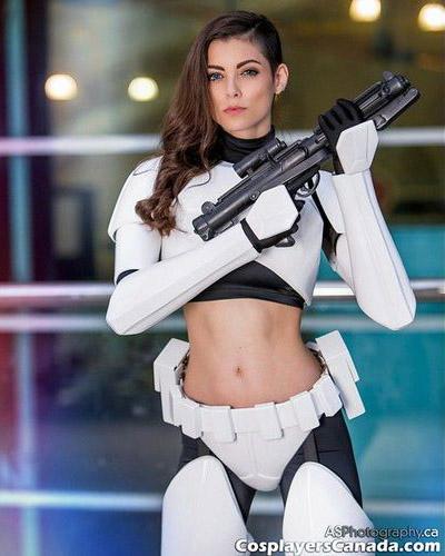 stormtrooper_943