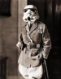 stormtrooper_944