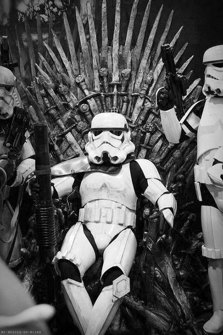 stormtrooper_946