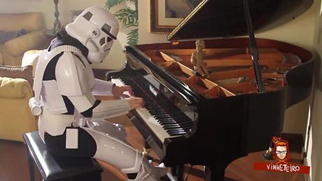 stormtrooper_948