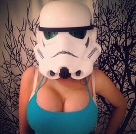 stormtroopers_55555