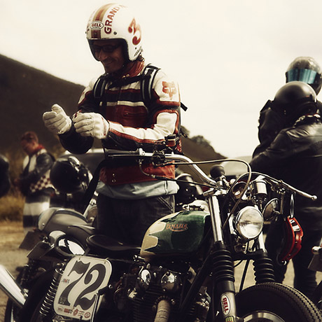vintage_moto_1017