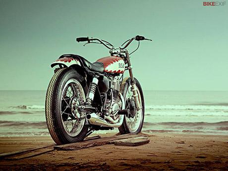 vintage_moto_1051