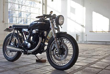 vintage_moto_1070
