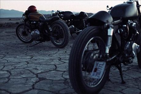 vintage_moto_1076