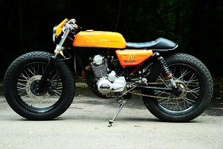 vintage_moto_1084