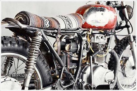 vintage_moto_1090