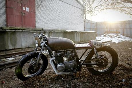 vintage_moto_1097