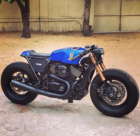 vintage_moto_1410