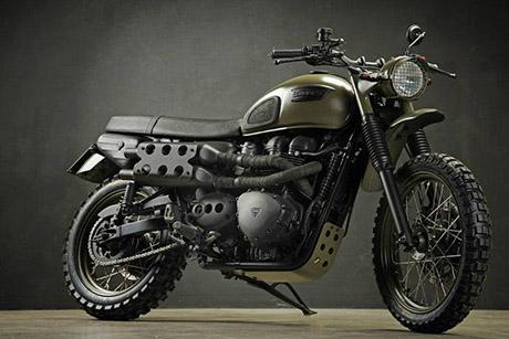 vintage_moto_971