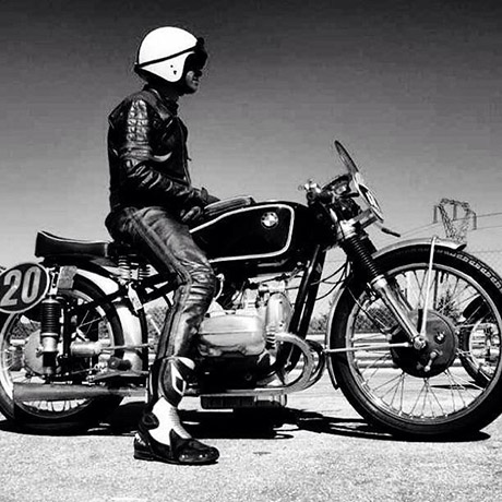 vintage_moto_986