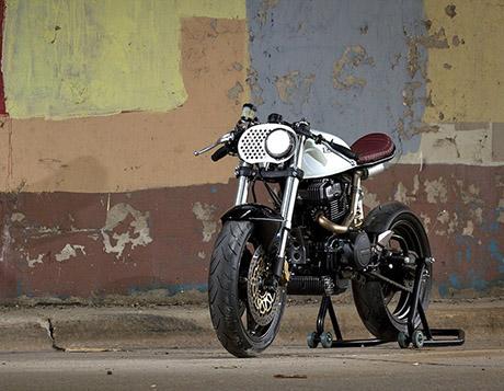 vintage_moto_989