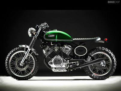 vintage_moto_993