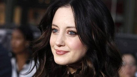 andrea_riseborough_05