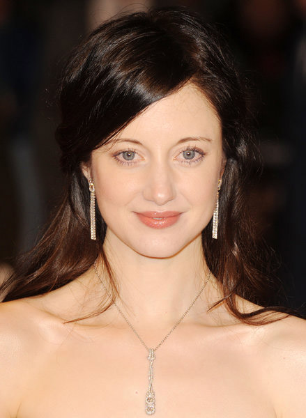 andrea_riseborough_11