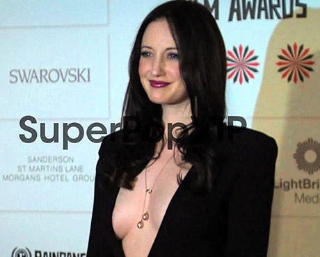 andrea_riseborough_12
