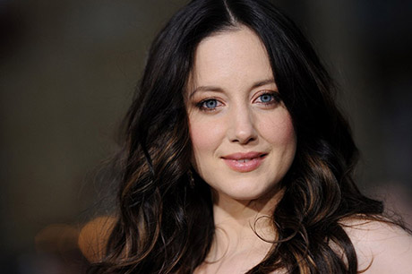 andrea_riseborough_17