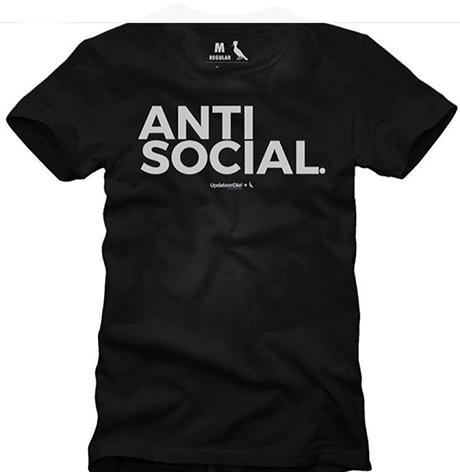 camisetas_0122