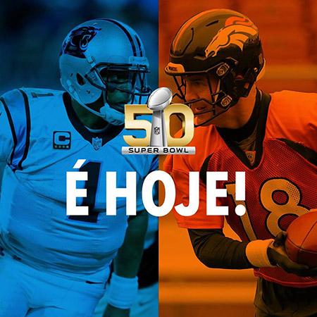 flyer_NFL50_hoje