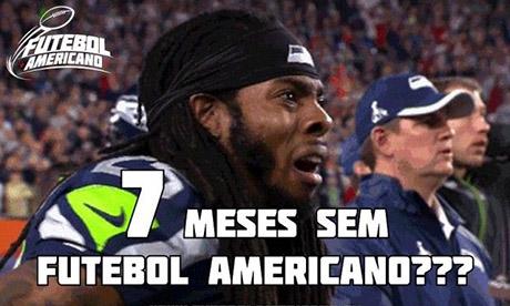 futebolamericano_7meses