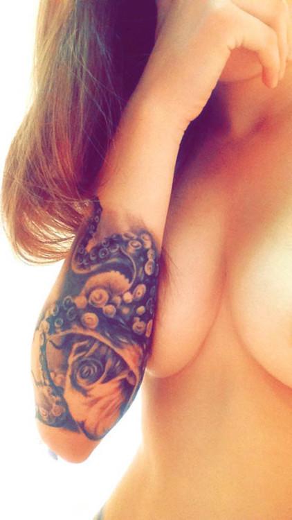 girlz_733