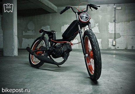 moto_4445