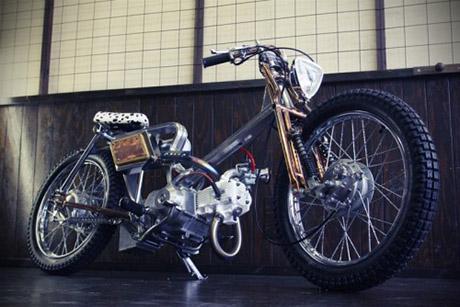 moto_5564