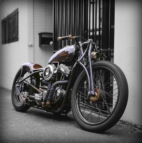 vintage_moto_1120