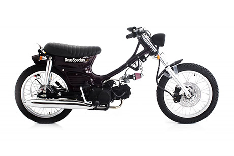 vintage_moto_1250