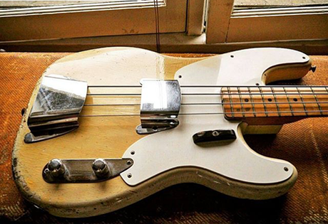bass_101