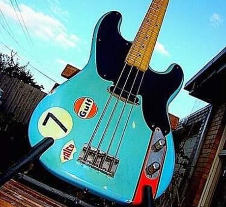 bass_102