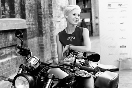 bikegirl_092