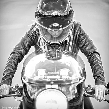 bikegirl_152