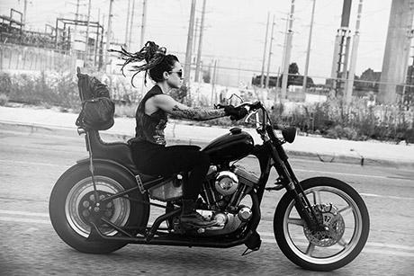 bikegirl_165