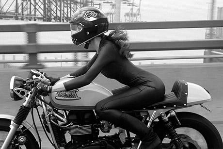 bikegirl_168