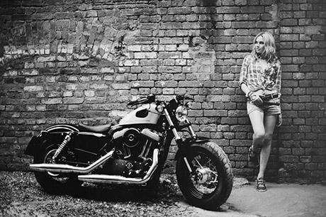 bikegirl_220