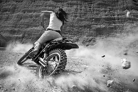 bikegirl_236
