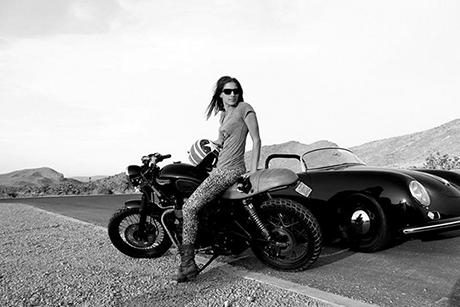 bikegirl_243