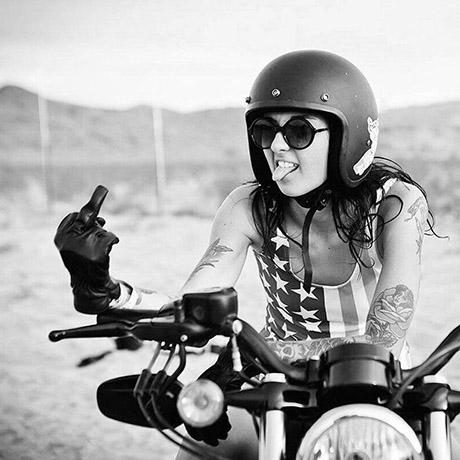 bikegirl_280